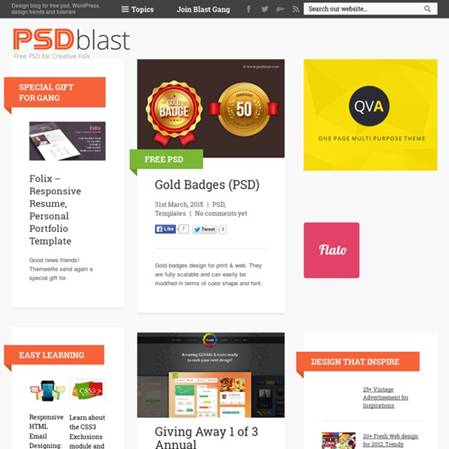 download psd files